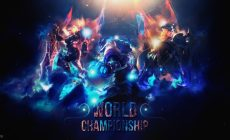 League Of Legends Championship Thresh Wallpapers Hd Resolution Is Cool Wallpapers