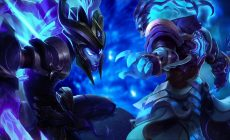 League Of Legends Championship Thresh Wallpapers High Resolution Is Cool Wallpapers