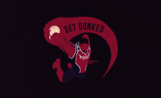 League Of Legends Dunkmaster Darius Image Is Cool Wallpapers