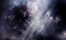 League Of Legends Zed Wallpaper High Resolution Is Cool Wallpapers