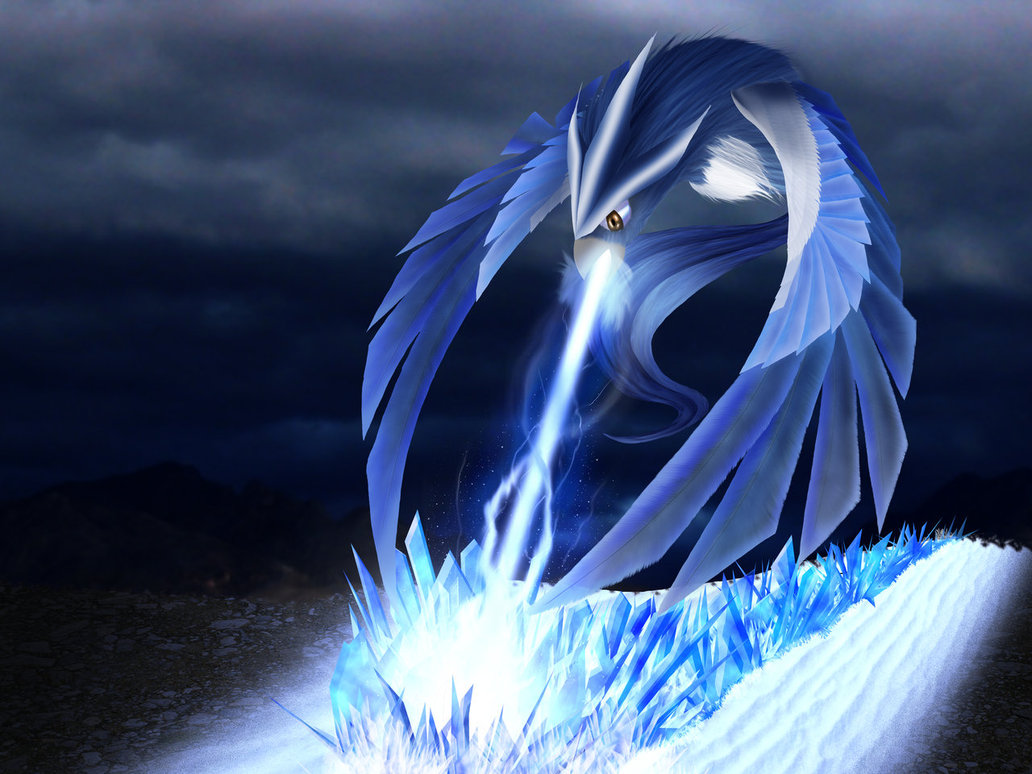 Legendary Pokemon 3d Wallpaper Images Is Cool Wallpapers