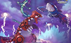 Legendary Pokemon 3d Wallpaper Wide Is Cool Wallpapers