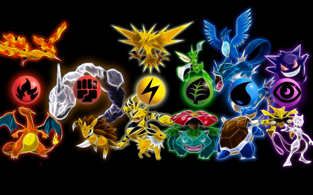Legendary Pokemon 3d Wallpapers Picture Is Cool Wallpapers