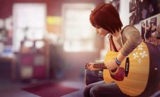 Life Is Strange Wallpapers For Iphone Is Cool Wallpapers