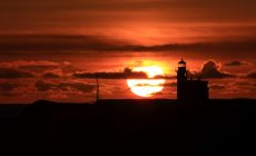 Lighthouse Sunset Wallpapers 1080p Is Cool Wallpapers