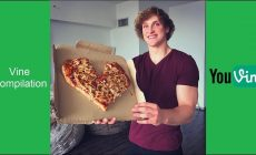 Logan Paul Instagram Wallpapers Hd Resolution Is Cool Wallpapers