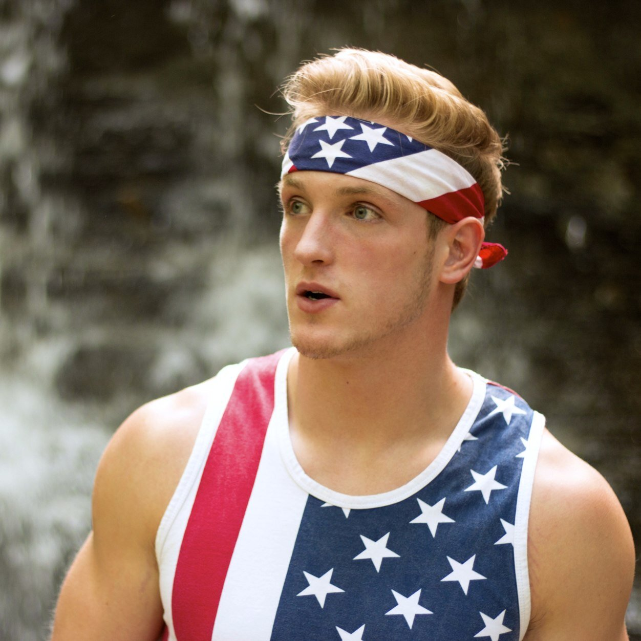 Logan Paul Wallpapers Widescreen Is Cool Wallpapers