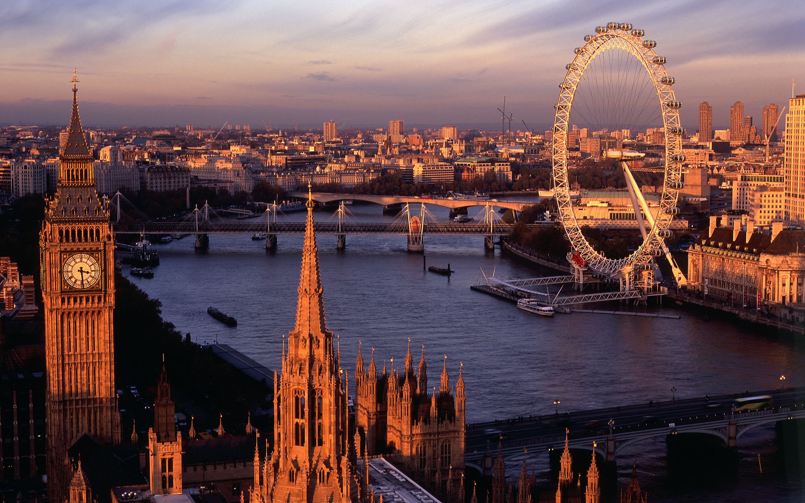London Desktop Tumblr Wallpaper High Resolution Is Cool Wallpapers