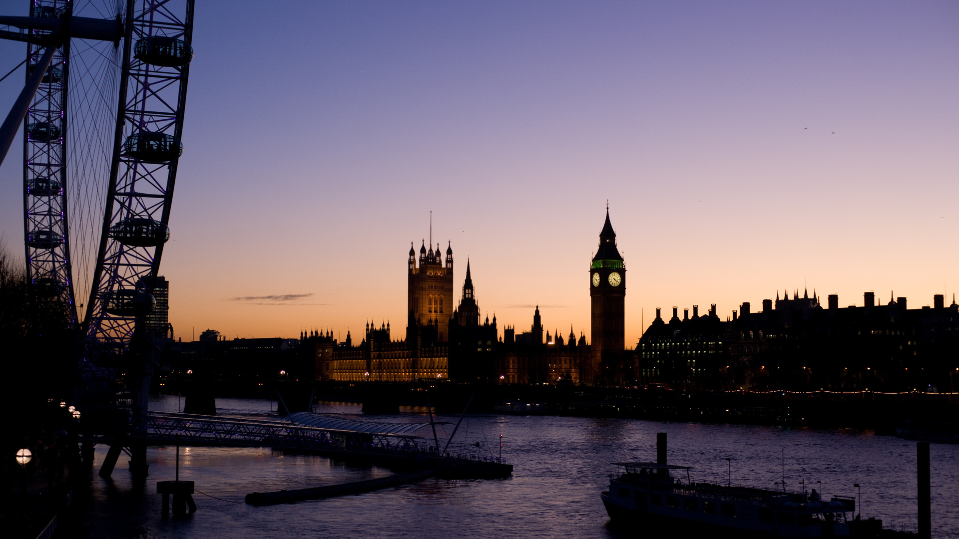 London Desktop Tumblr Wallpapers Free Is Cool Wallpapers