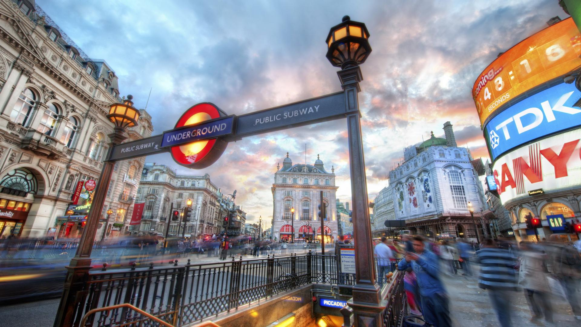 London Street Wallpapers 1080p Is Cool Wallpapers