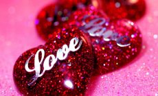 Love Wallpaper Hd Resolution Is Cool Wallpapers