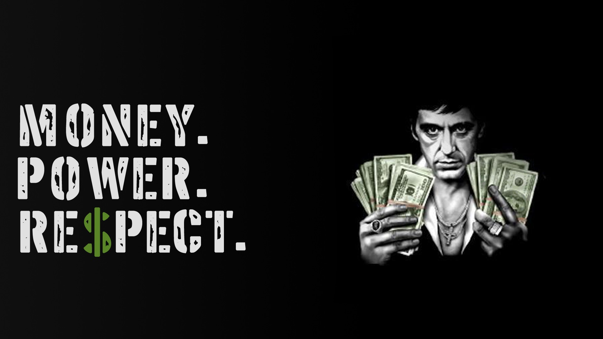 Mafia Gangster Wallpaper 1080p Is Cool Wallpapers