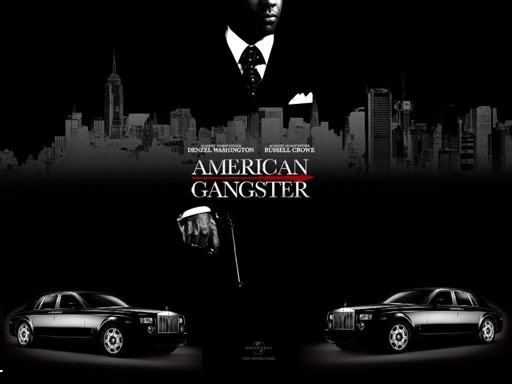 Mafia Gangster Wallpaper Mobile Is Cool Wallpapers