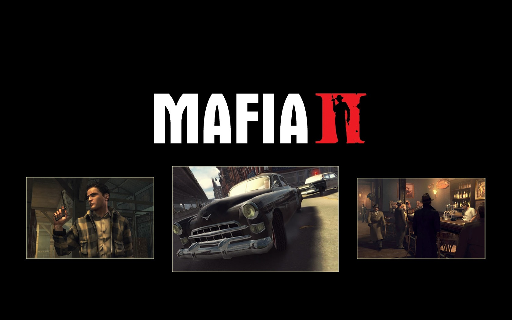 Mafia Gangster Wallpapers Background Is Cool Wallpapers