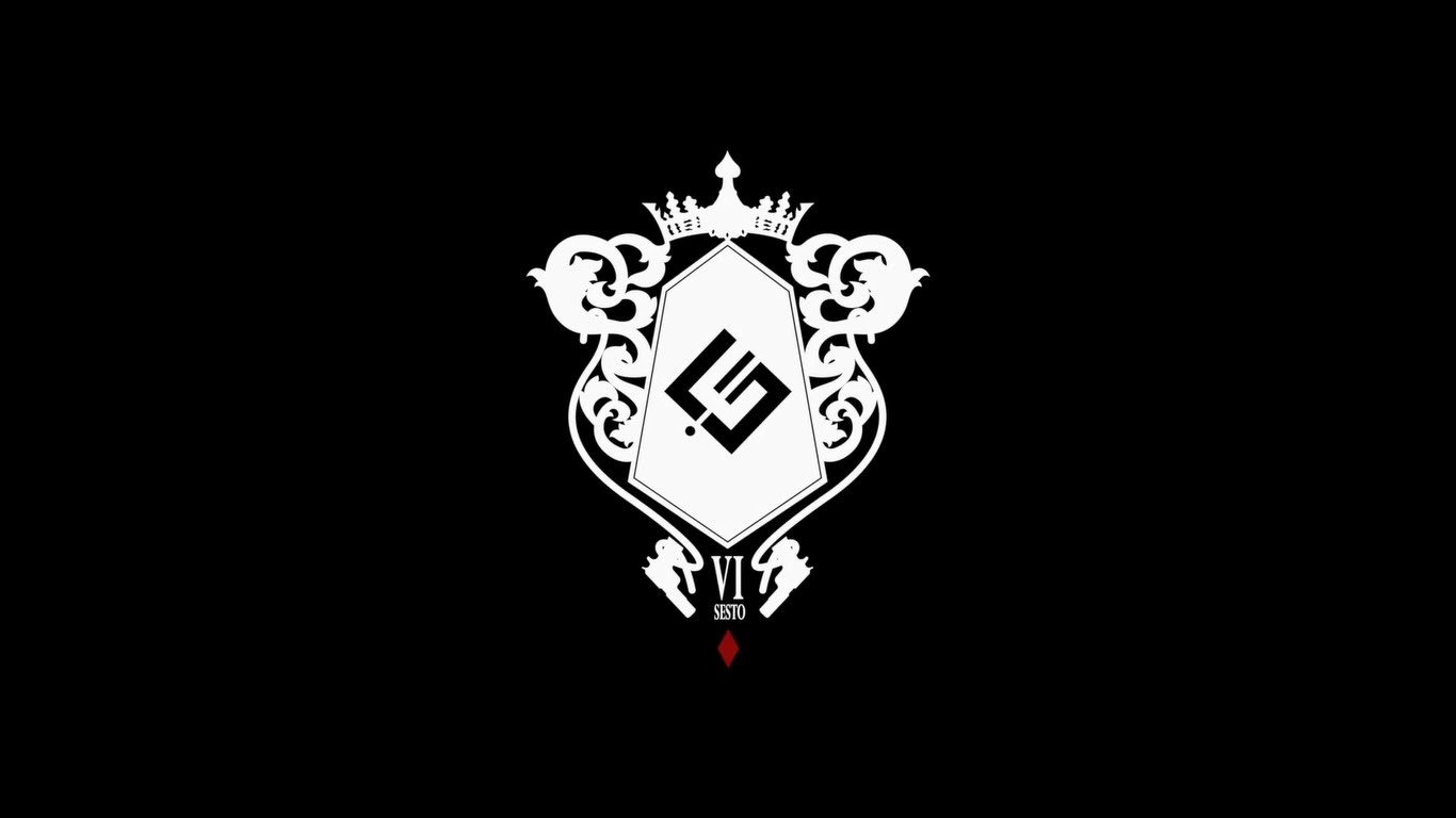 Best Wallpaper Logo Gangster - mafia-gangster-wallpapers-for-iphone-Is-Cool-Wallpapers  Picture_624213.jpg