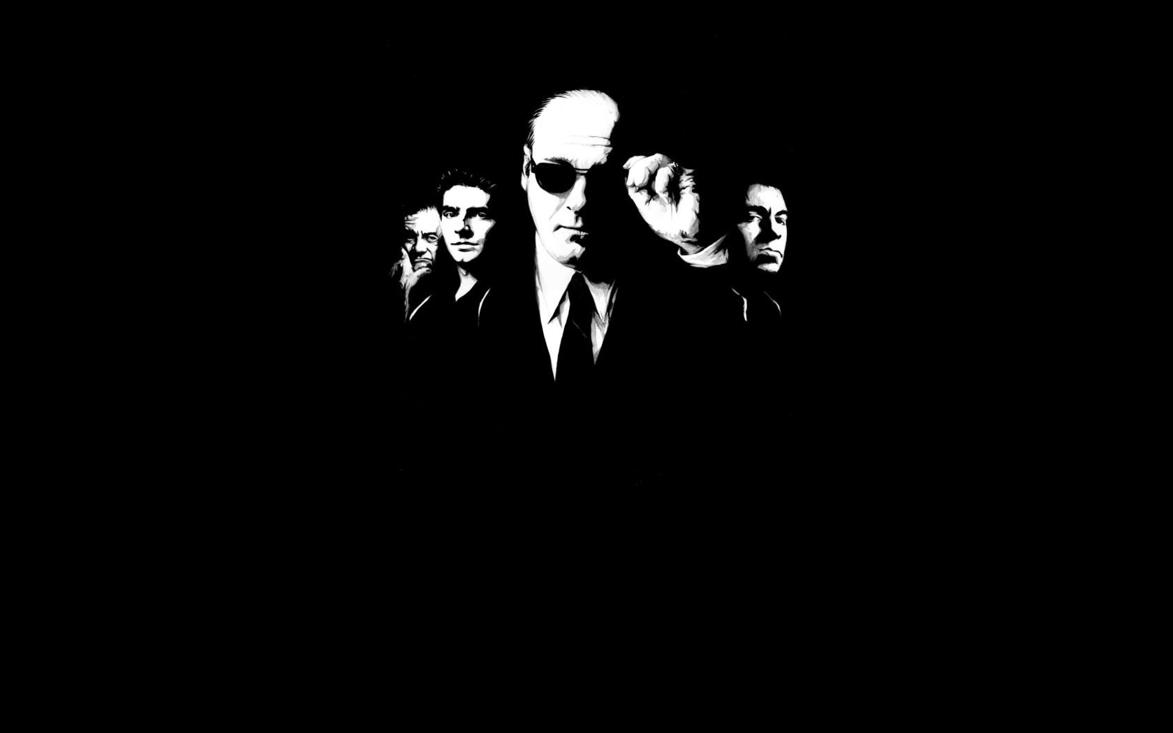 Mafia Wallpaper For Android Other Hd Wallpaper