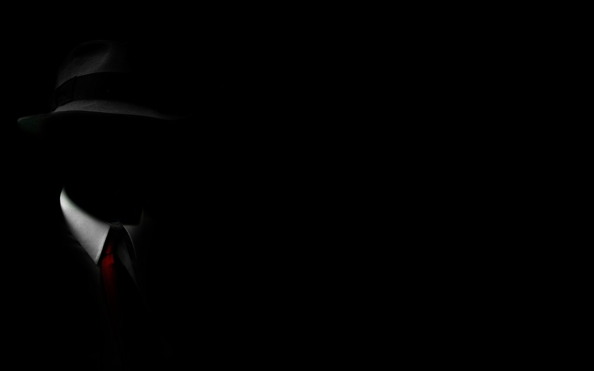 Mafia Wallpapers Widescreen Is Cool Wallpapers