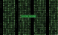 Matrix Code Wallpaper Free Is Cool Wallpapers