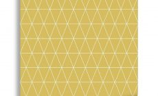 Mustard Color Wallpapers Images Is Cool Wallpapers