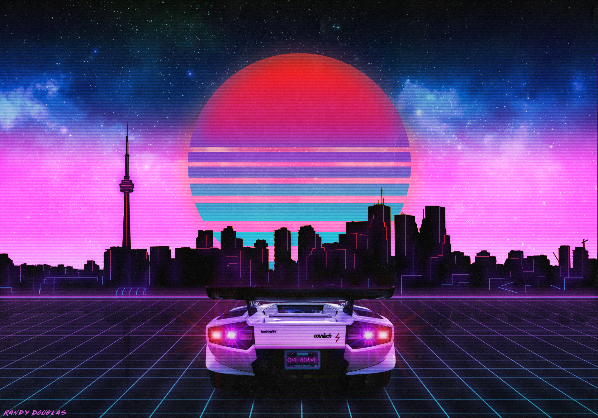 Neon Wallpapers Free Is Cool Wallpapers