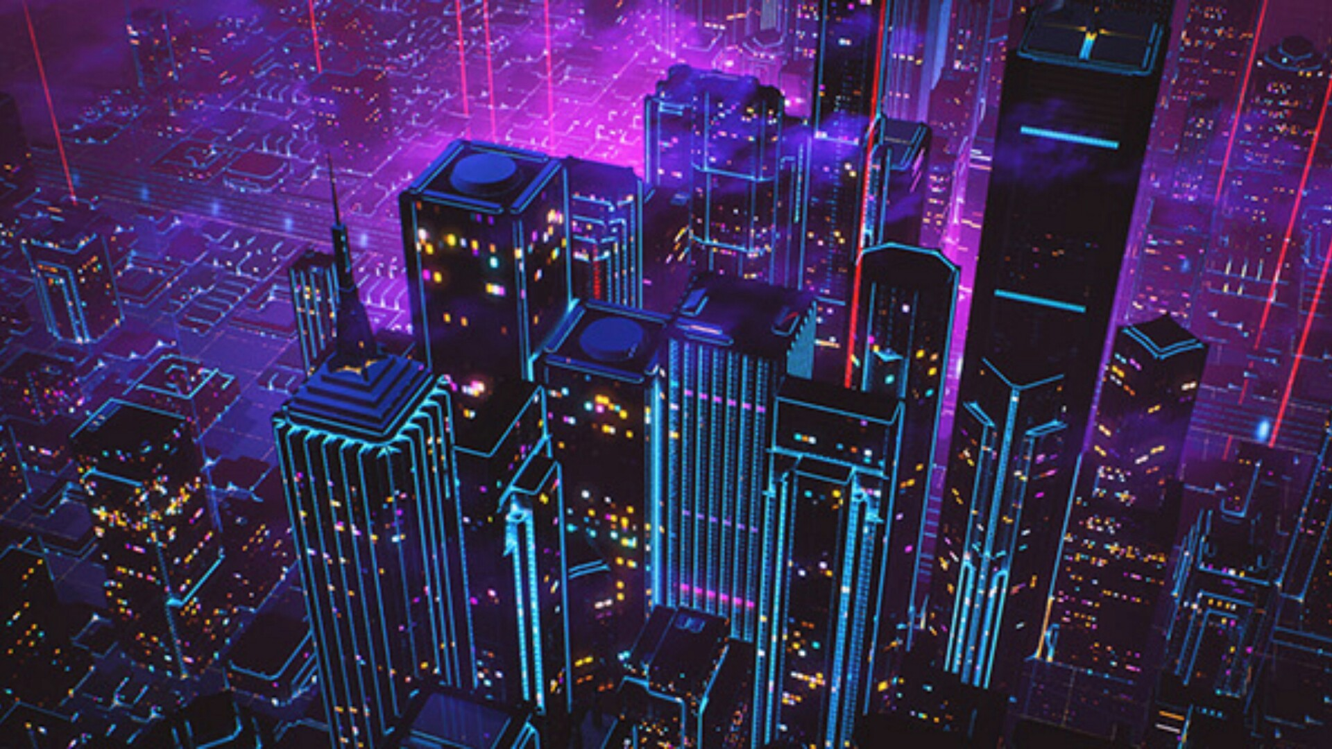 Neon Wallpapers Images Is Cool Wallpapers