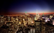 New York Wallpaper 1080p Is Cool Wallpapers