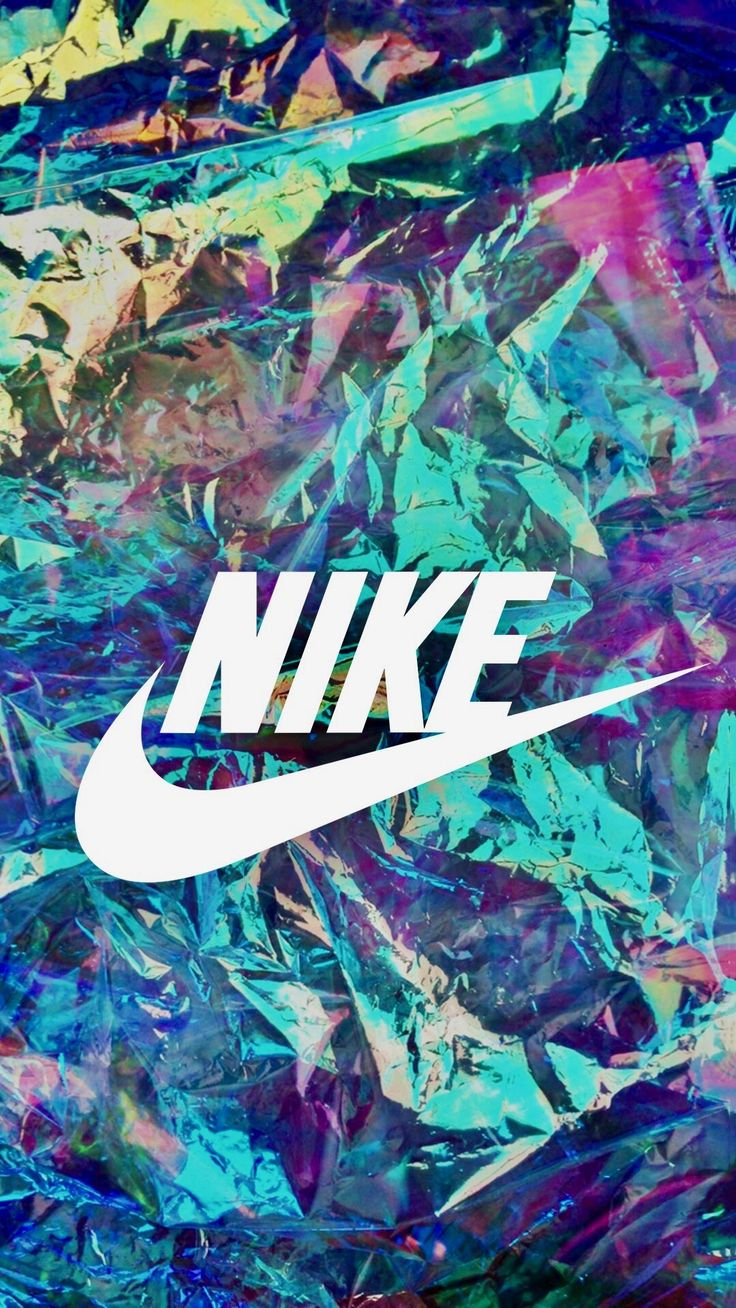 Nike Wallpapers High Definition Is Cool Wallpapers
