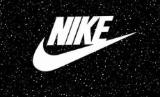 Nike Wallpapers Images Is Cool Wallpapers