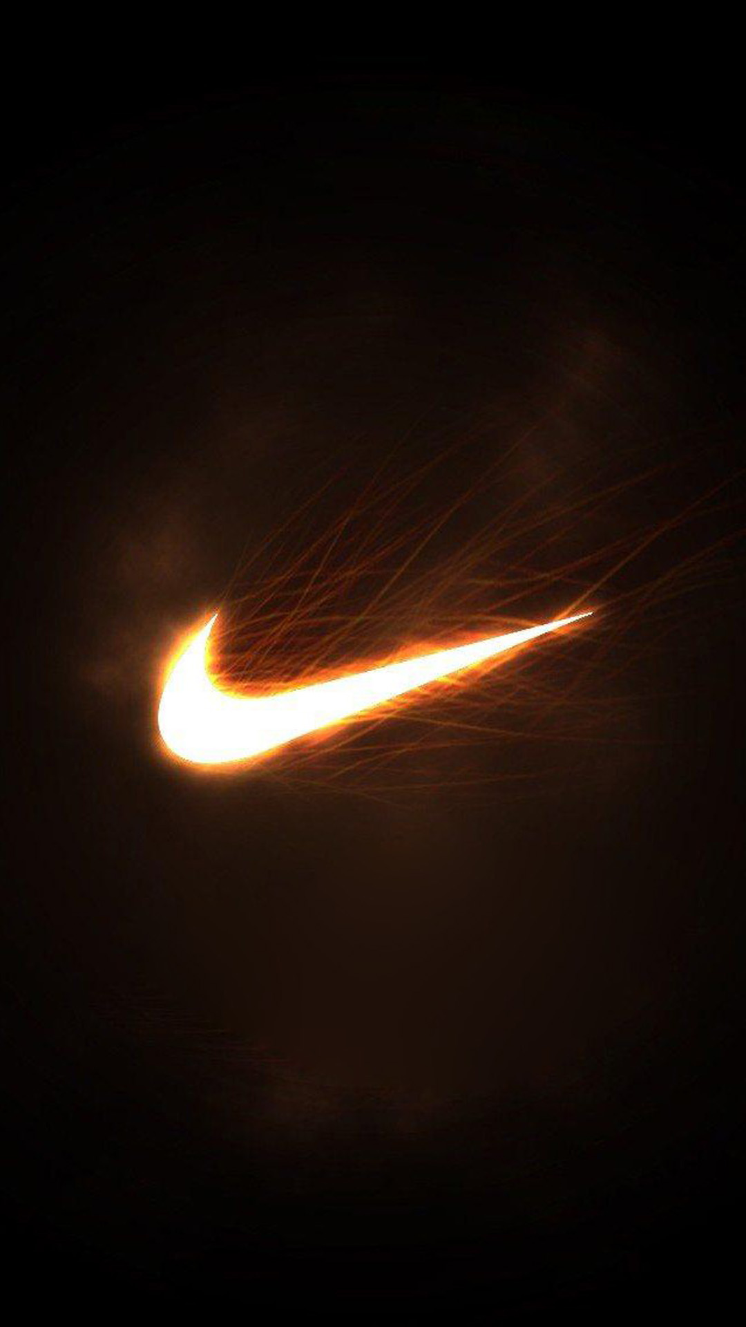 Nike Wallpapers Mobile Is Cool Wallpapers