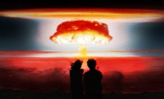 Nuclear Blast Wallpapers High Quality Is Cool Wallpapers