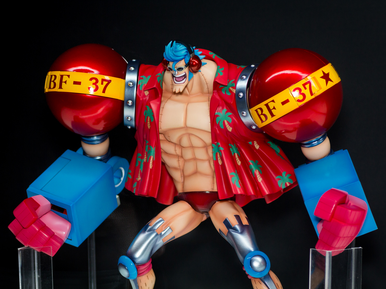 One Piece Franky Wallpaper For Iphone Is Cool Wallpapers