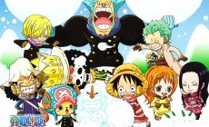 One Piece Usopp 2 Years Later Wallpaper Widescreen Is Cool Wallpapers