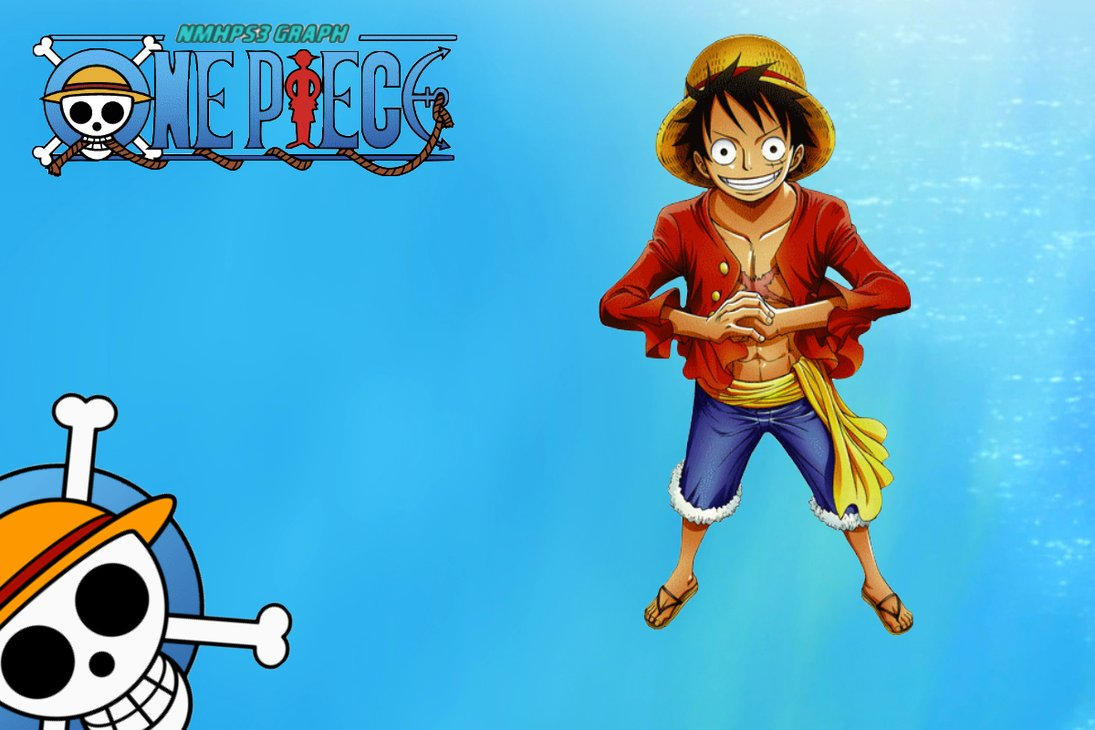 One Piece Usopp 2 Years Later Wallpapers High Quality Resolution Is Cool Wallpapers