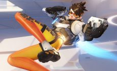 Overwatch Tracer Wallpapers Picture Is Cool Wallpapers