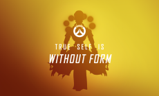Overwatch Zenyatta Wallpaper Desktop Background Is Cool Wallpapers