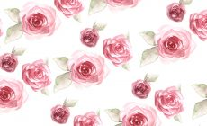 Pink Flower Pattern Wallpaper High Definition Is Cool Wallpapers