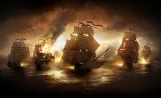 Pirate Wallpaper Mobile Is Cool Wallpapers
