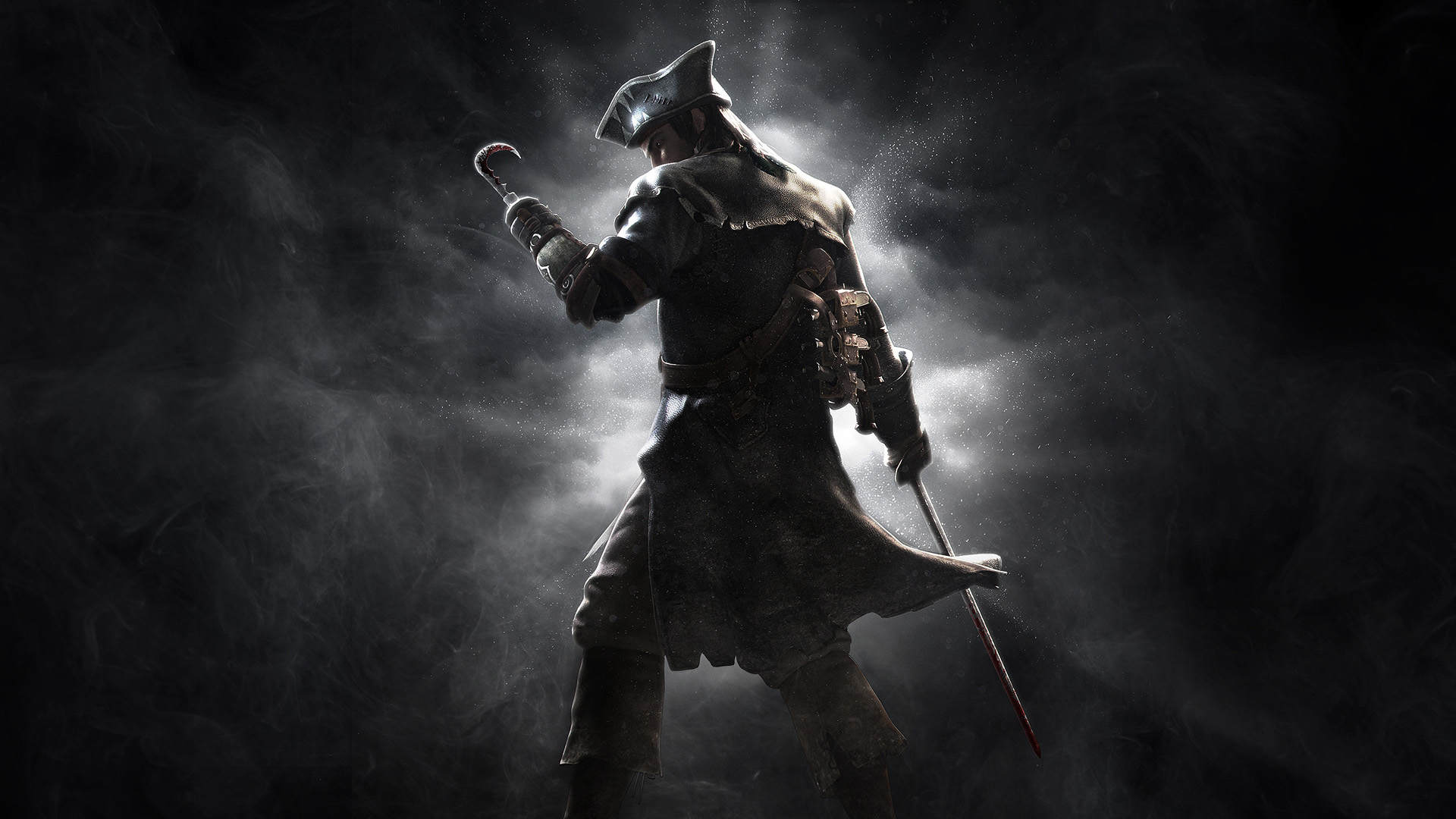 Pirate Wallpapers Images Is Cool Wallpapers
