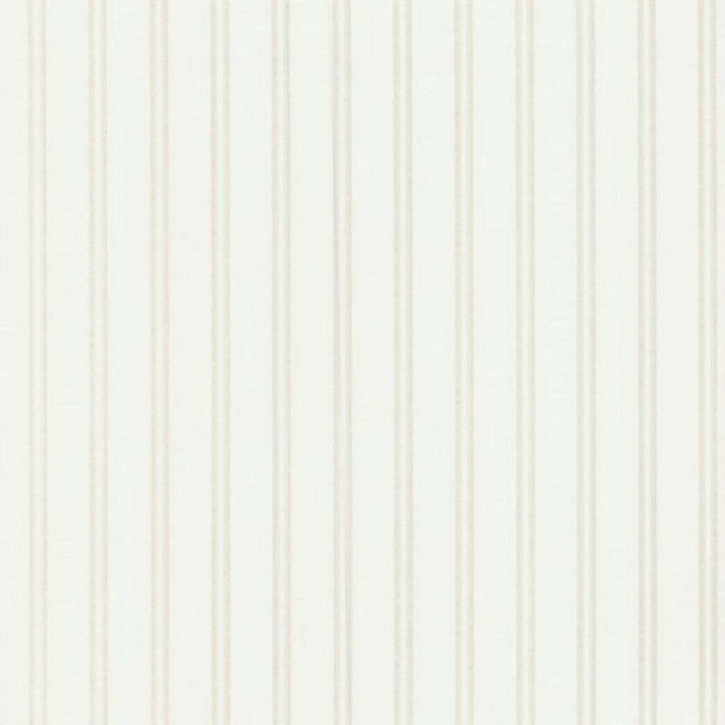 Plain White Textured Wallpaper Desktop Is Cool Wallpapers