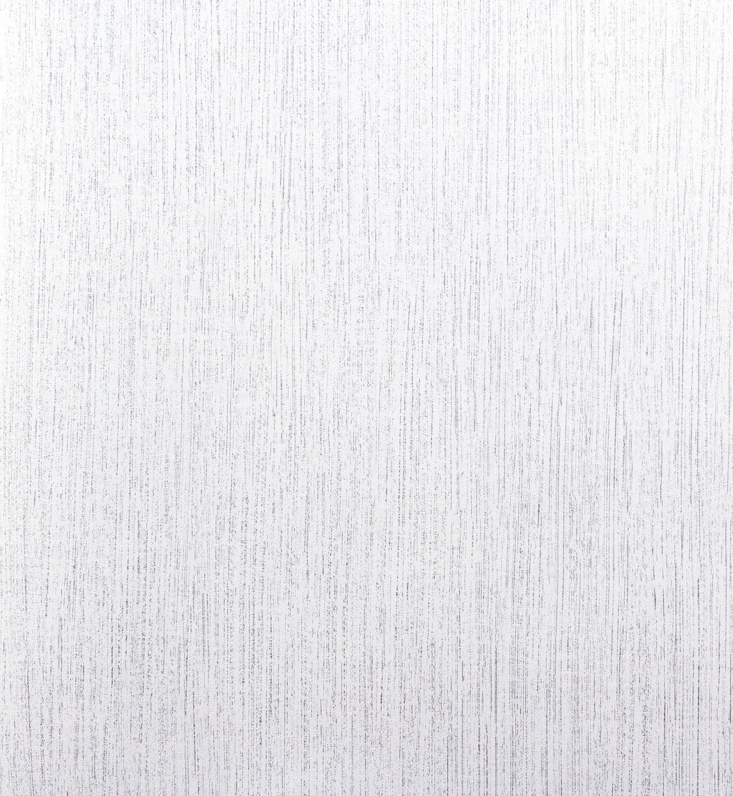 Plain White Textured Wallpaper Full Hd Is Cool Wallpapers