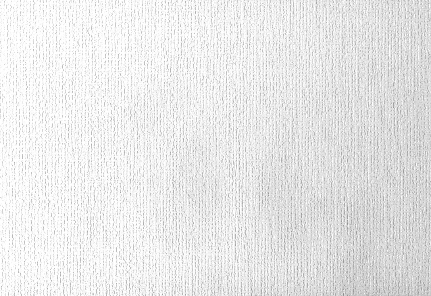 Plain White Textured Wallpaper Hd Is Cool Wallpapers