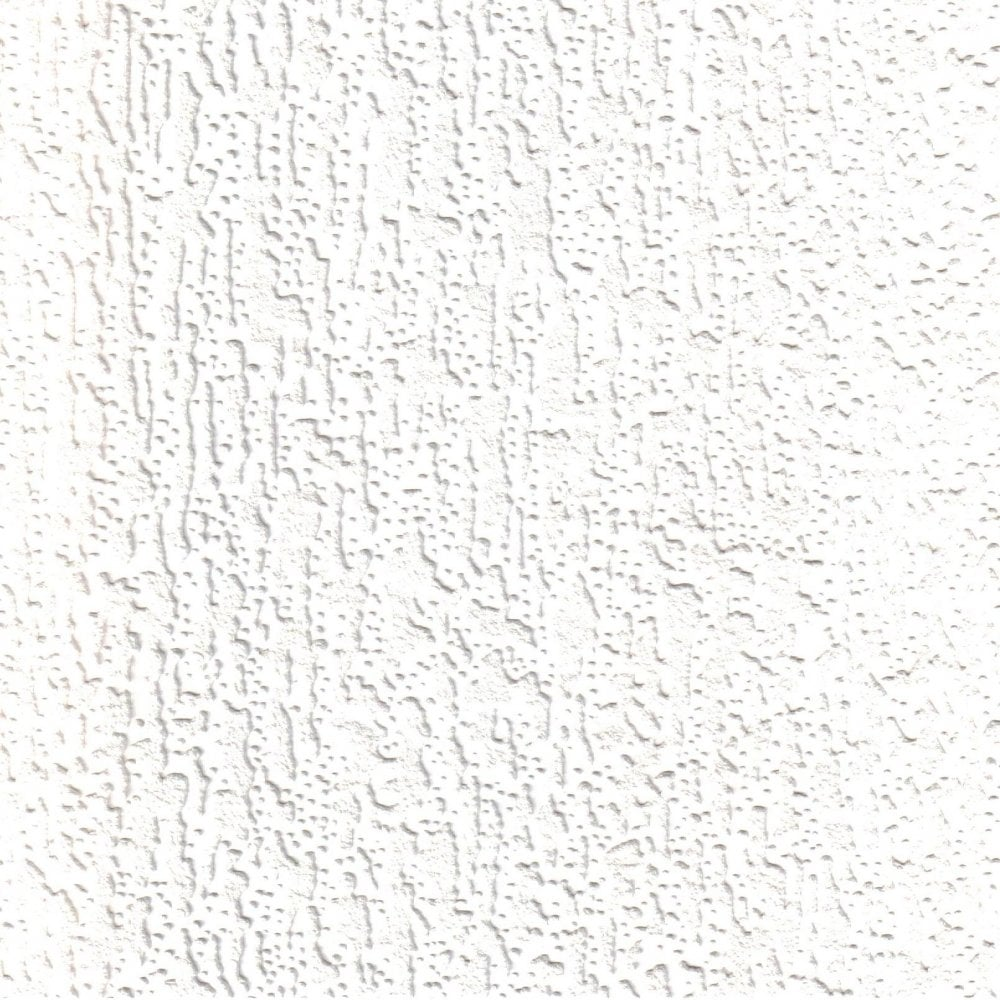 Plain White Textured Wallpaper Hd Resolution Is Cool Wallpapers