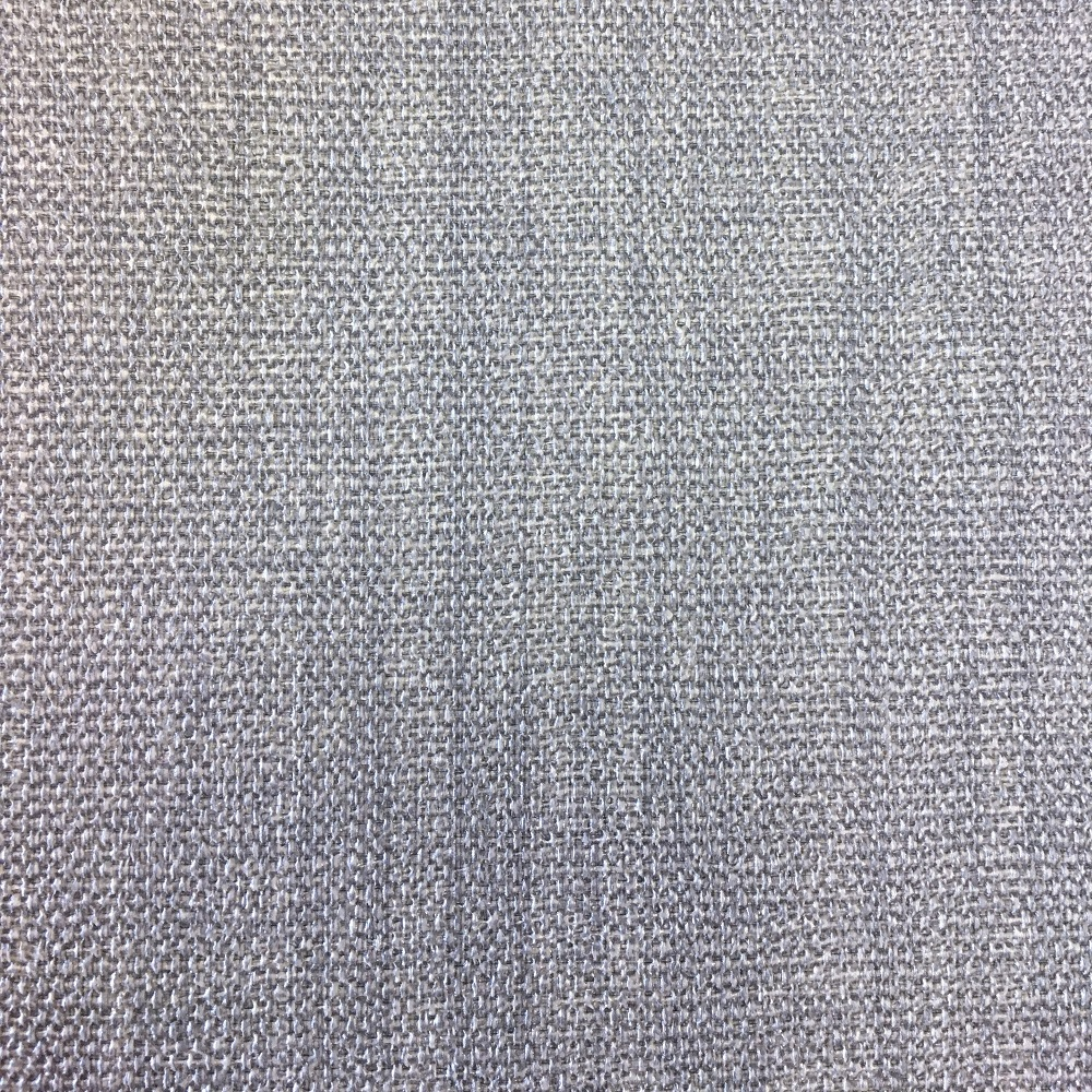 Plain White Textured Wallpaper High Quality Resolution Is Cool Wallpapers