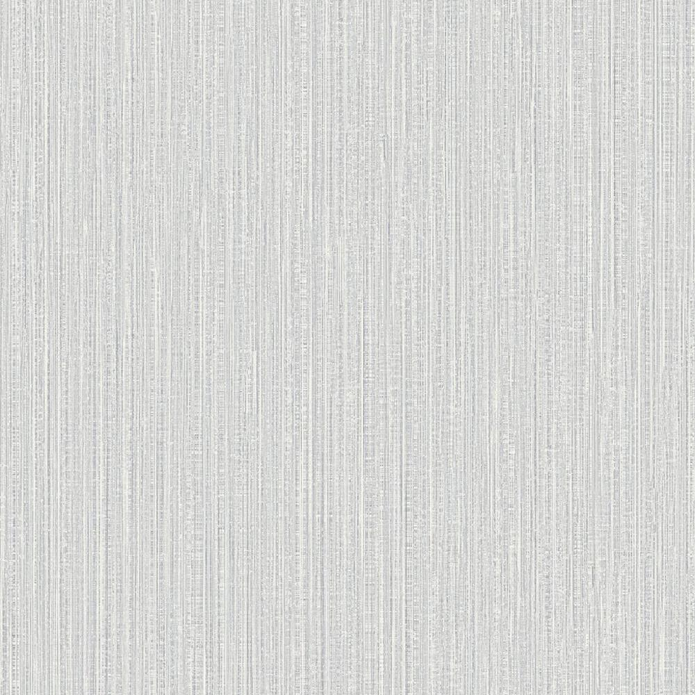 Plain White Textured Wallpapers Phone Is Cool Wallpapers