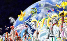 Pokemon Legendary Wallpaper High Definition Is Cool Wallpapers