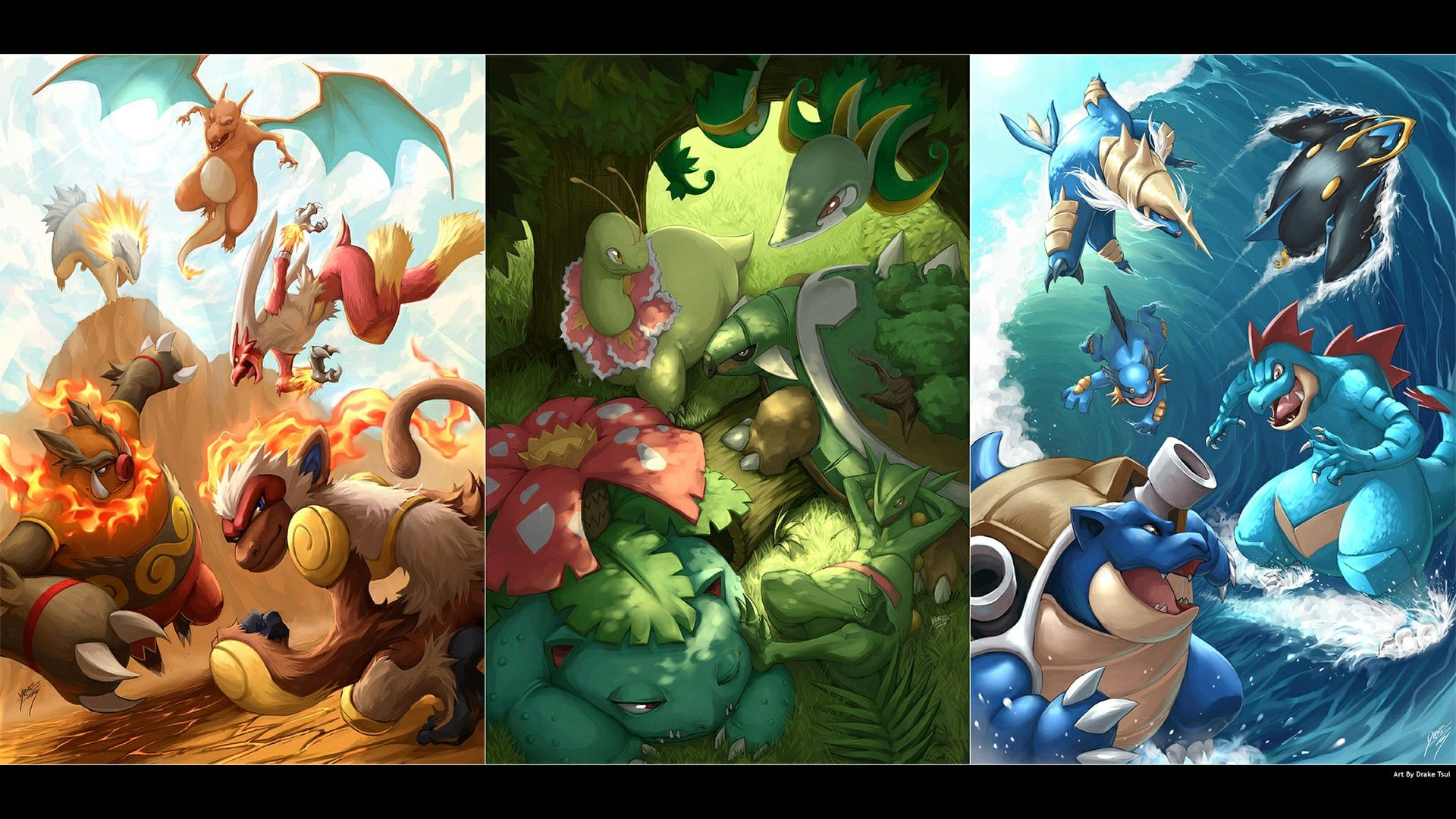 Pokemon Legendary Wallpapers Mobile Is Cool Wallpapers