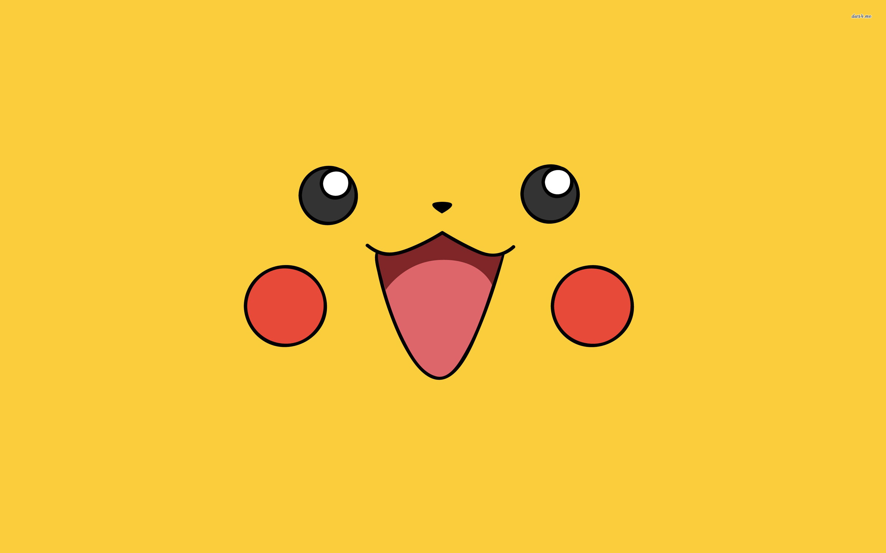 Pokemon Wallpaper High Definition Is Cool Wallpapers