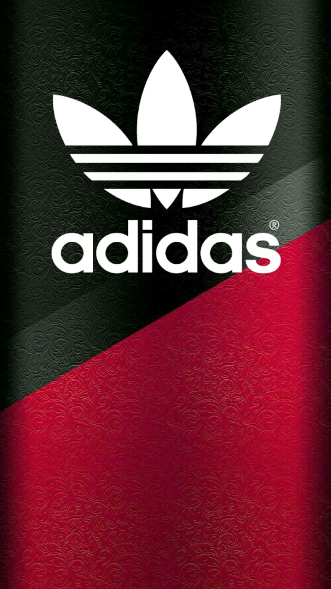 Red And Black Adidas Wallpaper Images Is Cool Wallpapers