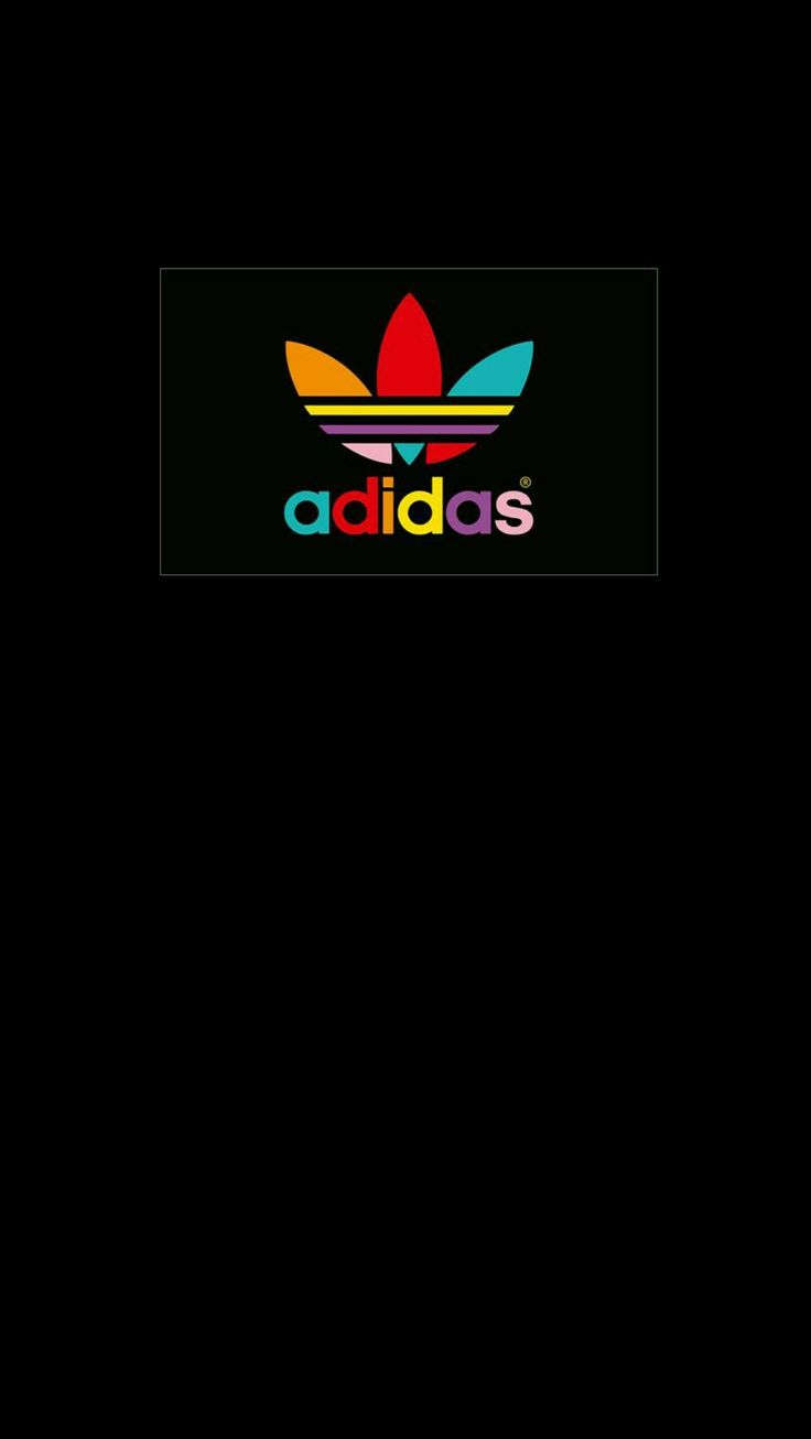 Red And Black Adidas Wallpapers Images Is Cool Wallpapers