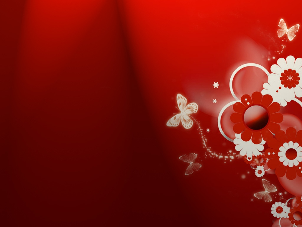 Red Butterfly Wallpapers High Resolution Is Cool Wallpapers